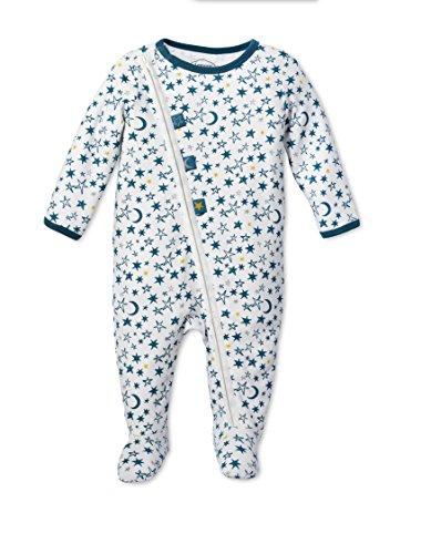 Unisex Baby Clothes - 6