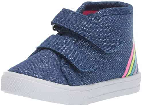 d3e9ec87c417 Shopping Blue - ShoeMall or Payless ShoeSource - Under $25 - Shoes ...