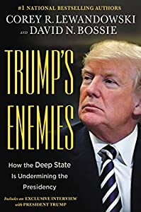 Trump's Enemies