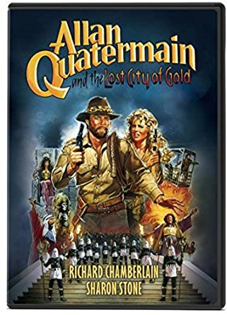 watch allan quatermain and the lost city of gold online free