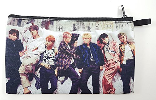 bangtan-boys-bts-wings-korean-boy-band-big-zip-pen-pencil-cosmetic-makeup-case-bag-pouch-bts-029