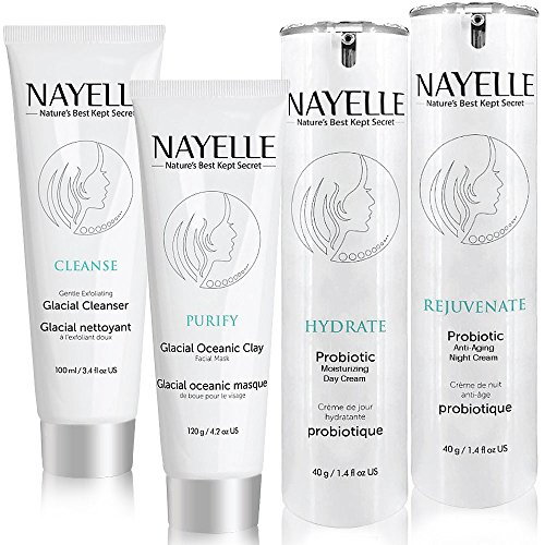 nayelle-4-pack-natural-organic-skin-care-set-facial-cleanser-day-cream-night-cream-clay-mud-face-mas