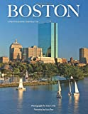 img - for Boston: A Photographic Portrait III book / textbook / text book