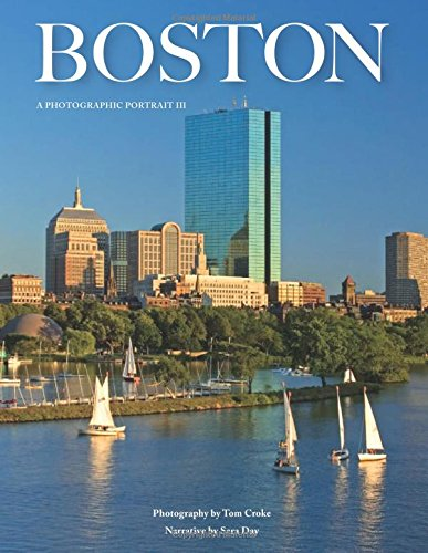 (Boston: A Photographic Portrait III)
