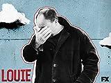 Louie Season 1 HD (AIV)