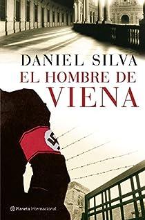 El hombre de Viena par Silva