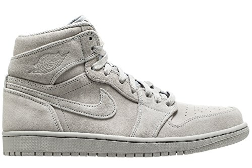 Nike Air Jordan 1 Retro High - 332550-031 -