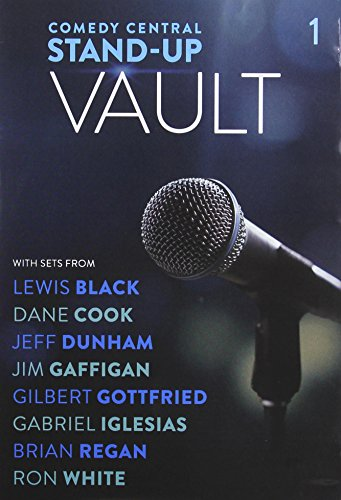 comedy-central-stand-up-vault-1