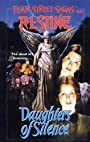 Daughters of Silence (Fear Street Saga Book 6)