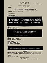 The Iran-Contra Scandal (The National Security Archive Document)