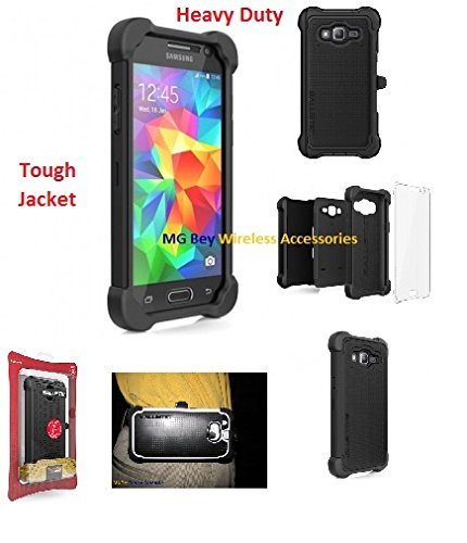 ballistic-series-tough-jacket-tj-maxx-series-original-oem-black-heavy-duty-cover-case-w-shock-absorb