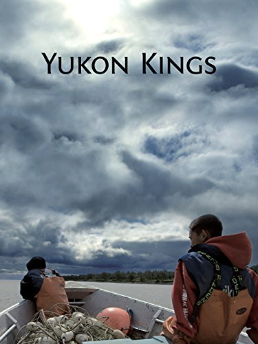 yukon-kings