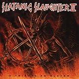 ++Slatanic Slaughter II-a Trit