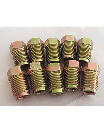 Oregon lPX sierra de cadena 3//8 1.5 mm 76 TG VM cadena de sustitución