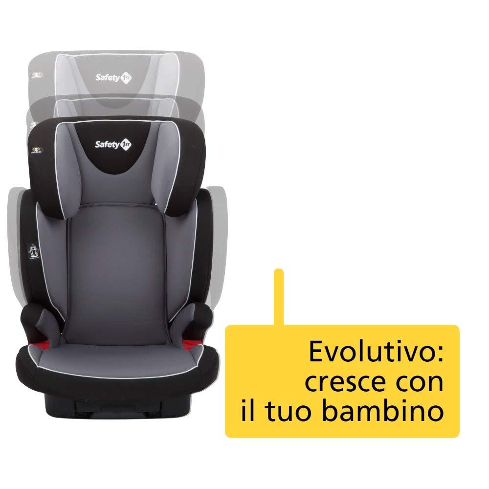 Auto e Moto Seggiolini auto Safety 1st Road Fix Seggiolino Auto