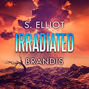 Irradiated Audiobook