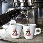 Caffe-Barbera-Trio-Barbera-Caffe-in-Grani-Classica-Mago-Hesperia-Tostati-in-Grani-3kg