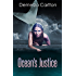 Ocean's Justice: The Little Mermaid Retold (Turbulence and Triumph Book 1)