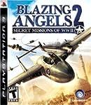 Blazing Angels 2 Secret Missions of W...