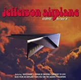 Journey: The Best of Jefferson Airplane by Jefferson Airplane (1999-03-30)