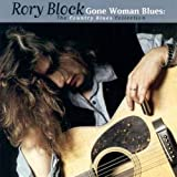 Gone Woman Blues: The Country Blues Collection