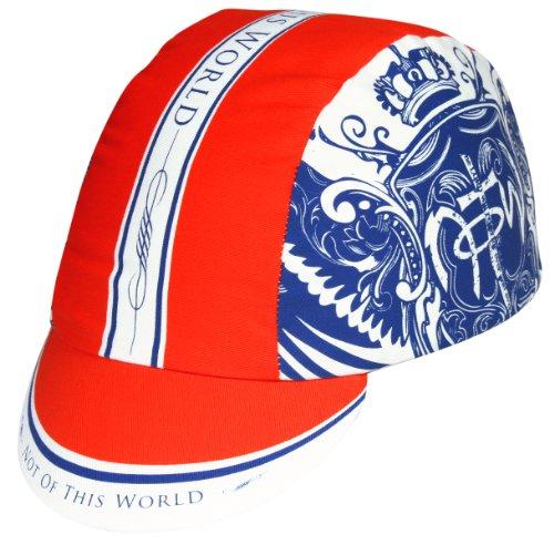 Pace Sportswear Notw Reign Cap