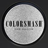Colorsmash Hair Shadow Putting on the Glitz [Misc.] [Misc.]