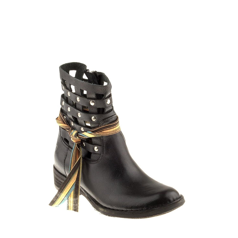 A957 13837 B01mdv0jr2 Com Para Felmini Zapatos Enamorarse Mujer RwTqnZTBfv