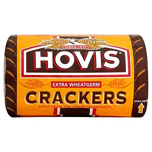 jacobs-hovis-crackers-150g-by-jacobs-biscuits-snacks