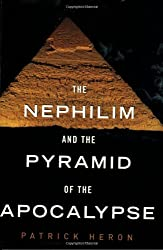 The Nephilim and Pyramid of Ap