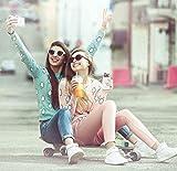 Zink Polaroid Snap Instant Digital Camera