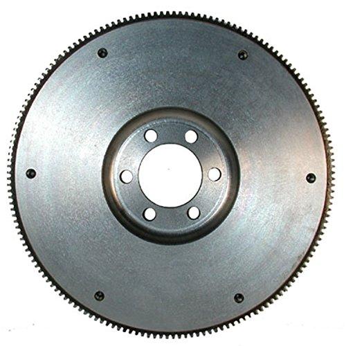 Omix-ada 16912.05 flywheel-manual transmission