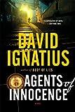 Agents of Innocence: A Novel