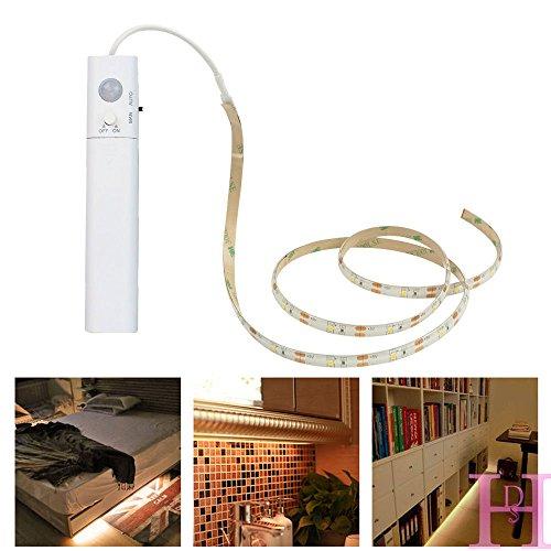 Sensor Led Light Strip Kit