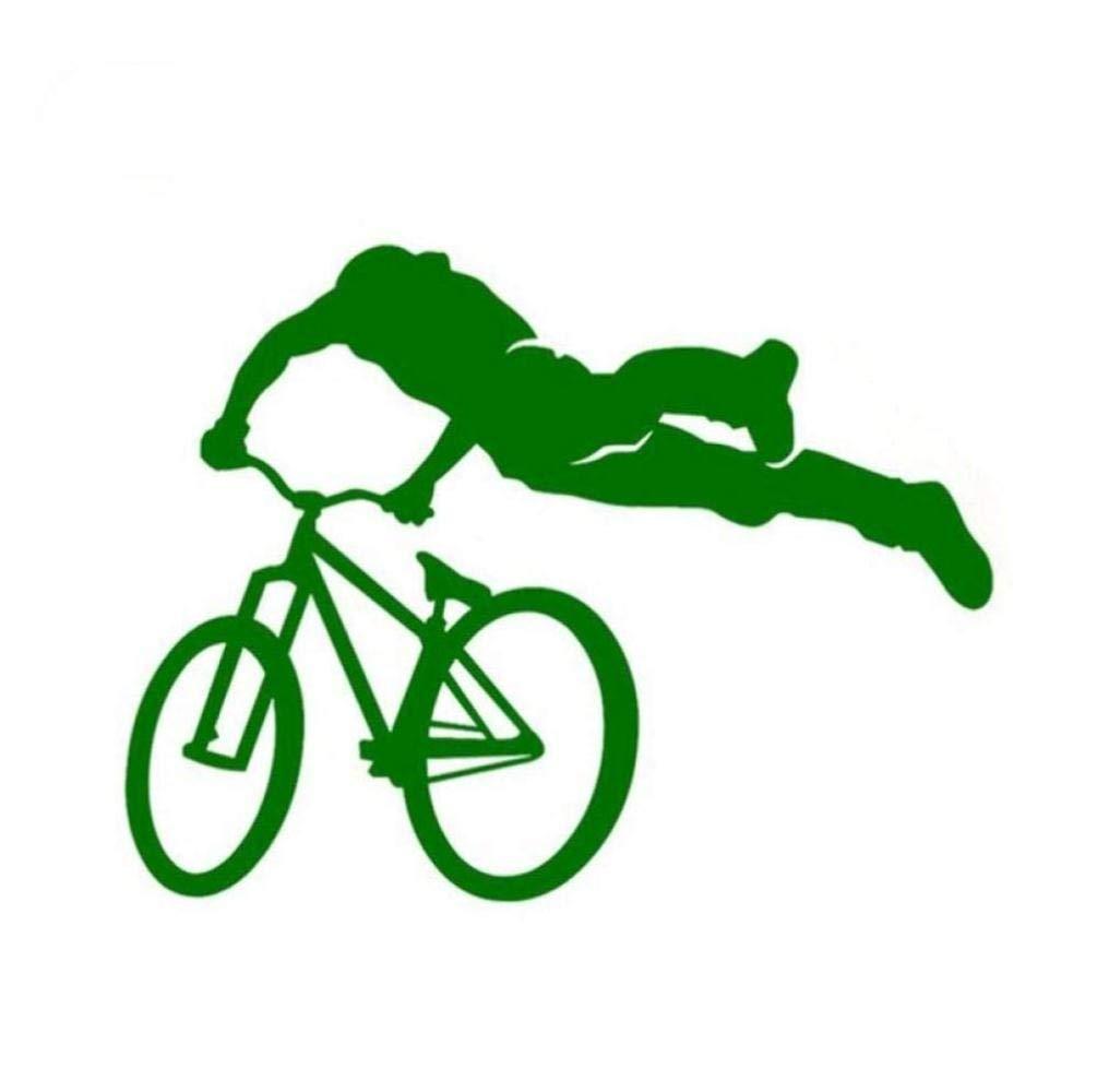 NMW Art Wallpaper, Moda Estilo Libre Bicicleta Deporte Ciclista ...
