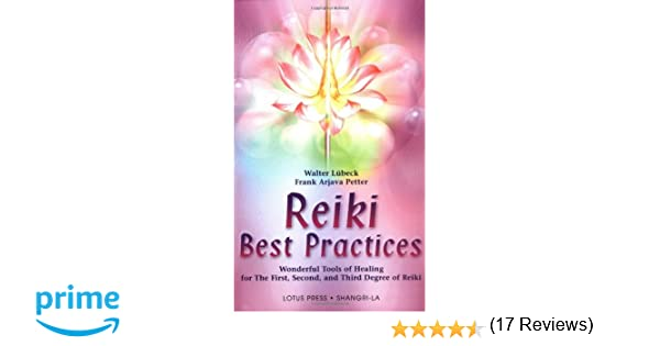 Amazon frank arjava petter books biography blog audiobooks reiki best practices wonderful tools of healing for the first second and third degree of reiki shangri la fandeluxe Gallery
