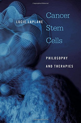Cancer Stem Cells: Philosophy and - Cell Proliferation Cancer