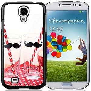Popular Samsung Galaxy S4 Cover Case ,Funny Xperia Z Wallpapers HD 29 Black Samsung Galaxy S4 Phone Case Fashion And Unique Design Cover Case