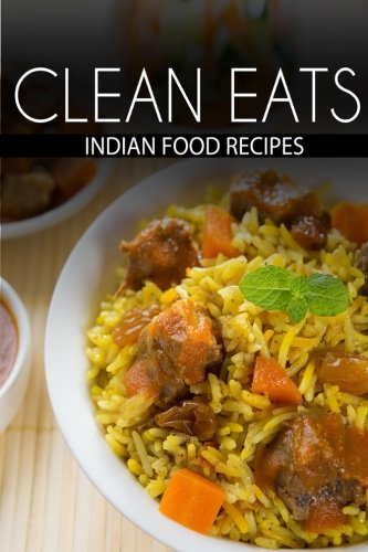 Hilltop campgrounds rv park download indian food recipes clean eats book pdf audio forumfinder Choice Image