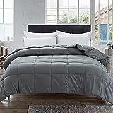 best Alternative Comforter