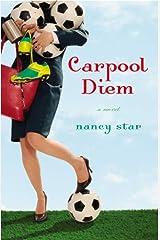 Carpool Diem Paperback