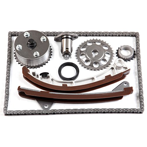timing chain kit corolla - 3