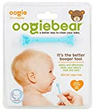 oogiebear Ear & Nose Cleaner