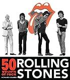 Rolling Stones, Howard Kramer, 1440218293