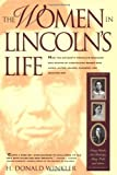 The Women in Lincoln's Life, H. Donald Winkler, 1558539220