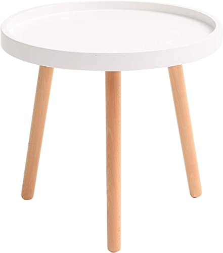 IBUYKE Coffee Table