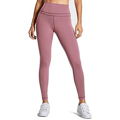 Mujer Pantalones Mallas Mujer Fitness Elásticos Mallas Moda ...