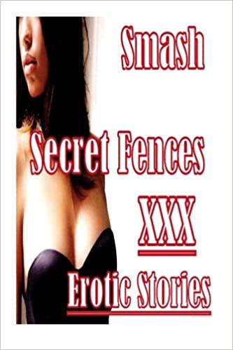 Erotic stories reviews