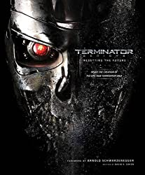 Terminator Genisys: Resetting the Future