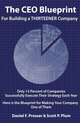Download the ceo blueprint for building a thirteener company book download the ceo blueprint for building a thirteener company book pdf audio idu1kvna1 malvernweather Images